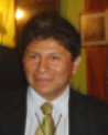 Martín Porras