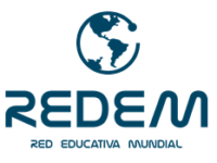 Logo REDEM Español-233x233